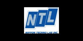 日本テクノ・ラボ