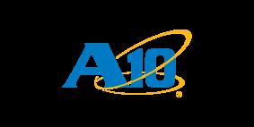 A10ネットワークス
