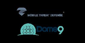 Zimperium / Dome9 Security