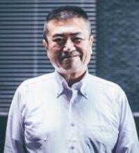 seiji nakano profile photo4.jpg