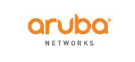アルバネットワークス株式会社